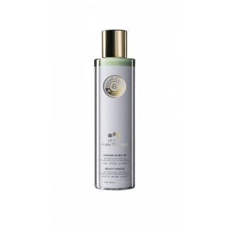 Roger & Gallet Le Soin Aura Mirabilis Beauty Vinegar 200ml