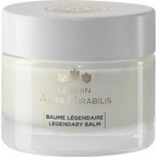 Roger & Gallet Le Soin Aura Mirabilis Lengendary Cream 50ml