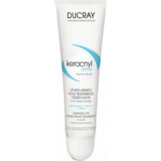 Ducray Keracnyl Repair Lip Balm