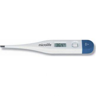Microlife Mt 3001 Ψηφιακό Θερμόμετρο