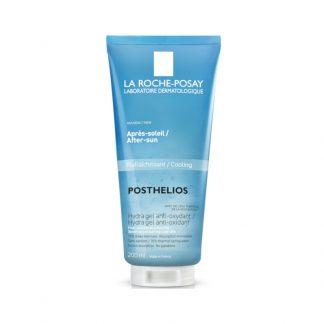 La Roche Posay Posthelios Hydra Gel Hydra Gel Antioxidant 200ml