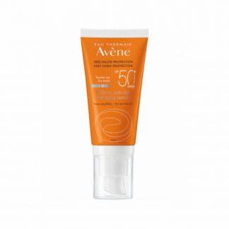 Avene Sun Anti Age Dry Touch SPF50 50ml