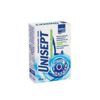 Unisept Interdental Cleanser 30ml