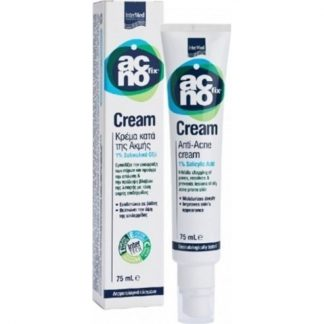 Intermed Acnofix Anti-Acne Cream 75ml