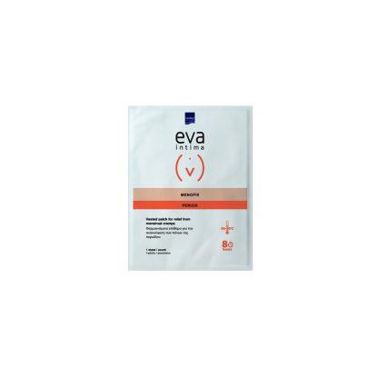Intermed Eva MenoFix 1τμχ