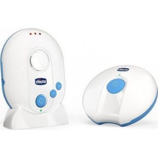Chicco Ενδοεπικοινωνία Audio Digital 07661-00