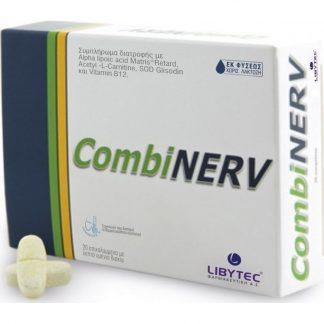 CombiNERV 20tabs