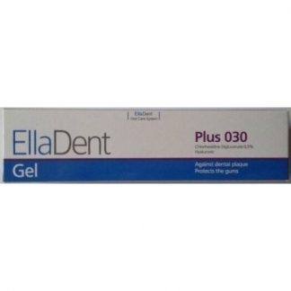 EllaDent Plus 030 Gel 30ml