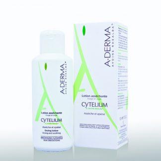 A-Derma Cytelium Lotion 100ml