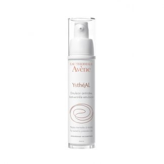 Avene Ystheal Emulsion Plus 30ml