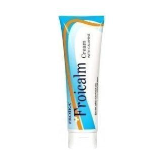 Froika Froicalm Cream 150ml