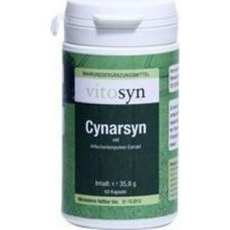 Metapharm Vitosyn Cynarsyn 60tabs