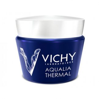 Vichy Aqualia Thermal Night SPA 15ml