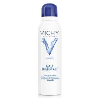 Vichy Eau Thermale Ιαματικό Νερό 50ml