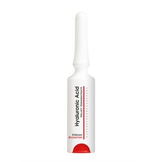 Frezyderm Cream Booster Hyaluronic Acid 5ml