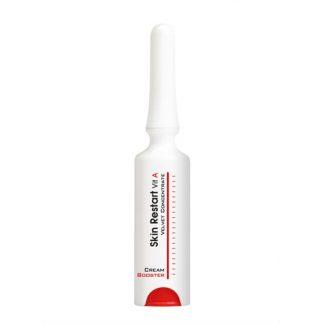 Frezyderm Cream Booster Skin Restart Vit A 5ml