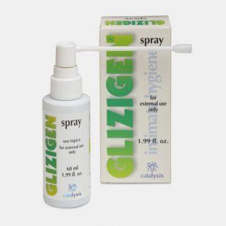 Glizigen Spray 60ml
