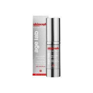Skincode Essentials Age Lab Time Rewinding Eye Contour Cream 15ml