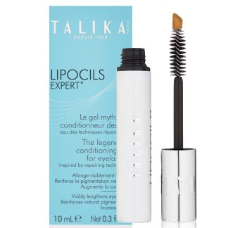 Talika Lipocils Eyelashes Expert Gel 10ml