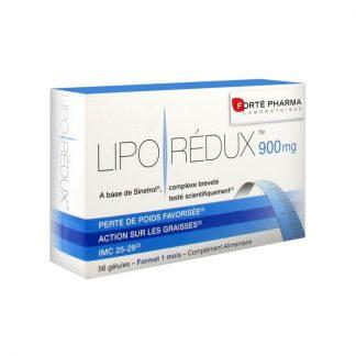 Forte Pharma LipoRedux 56caps