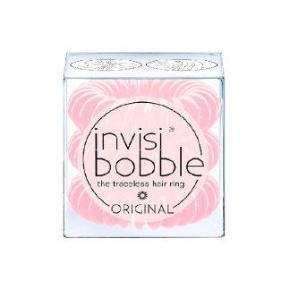 Invisibobble Original Blush Hour 3τμχ