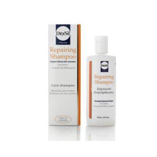 Dexsil Repairing Shampoo 150ml