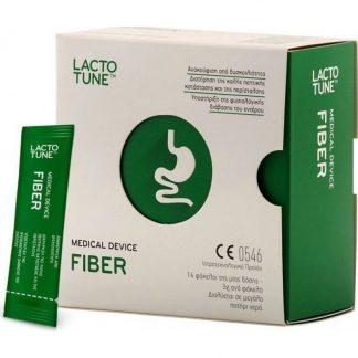 Innovis Lactotune Fiber 14X3gr