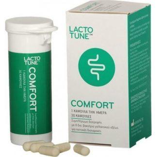 Innovis Lactotune Comfort 30caps