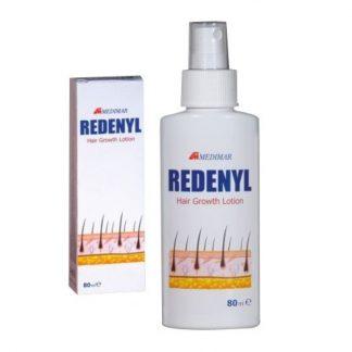 Medimar Redenyl Lotion 80ml