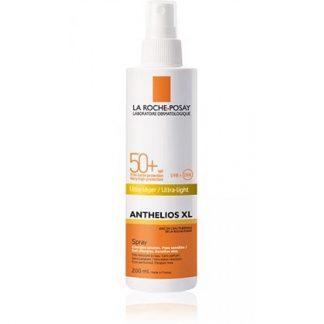 La Roche Posay Anthelios XL Spray Ultra Light SPF50+ 200ml