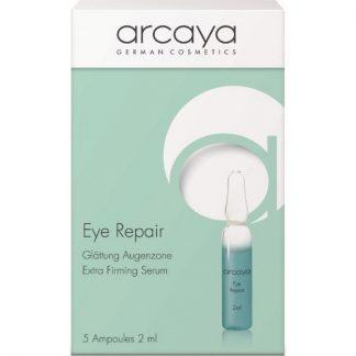 Arcaya Ampoules Eye Repair 5x2ml