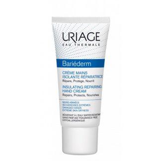 Uriage Bariederm Hand Cream 50ml