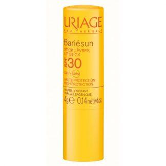 Uriage Bariesun Stick SPF30 4gr
