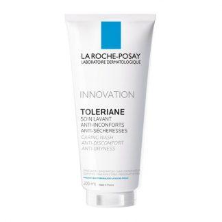 La Roche Posay Toleriane Soin Lavant 200ml