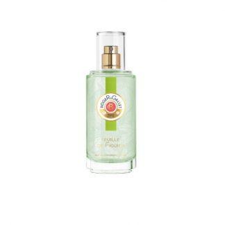 Roger & Gallet Feuille De Figuier Eau De Parfumee 50ml