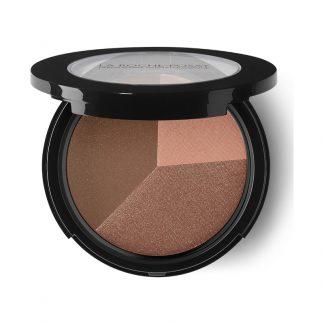 La Roche Posay Toleriane Teint Bronzing Powder 12gr