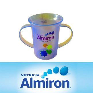 Almiron Παιδκό ποτηράκι 150ml