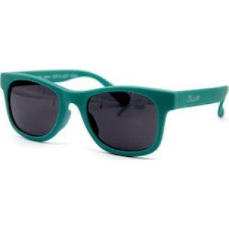 Chicco Γυαλιά Ηλίου Boy Little Green 24m+ 09407-00