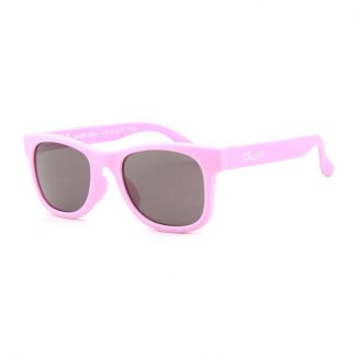 Chicco Γυαλιά Ηλίου Girl Little Pink 24m+ 09406-00