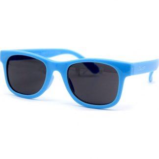 Chicco Γυαλιά Ηλίου Boy Little Blue 24m+ 09405-00