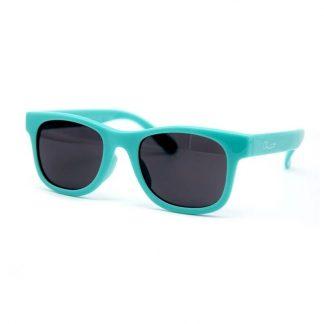 Chicco Γυαλιά Ηλίου Girl Light Green 24m+