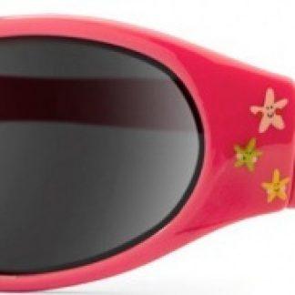 Chicco Γυαλιά Ηλίου Girl Little Fish 12m+ 09402-00