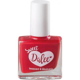Medisei Dalee Sweet 904 Cherry Love 12ml