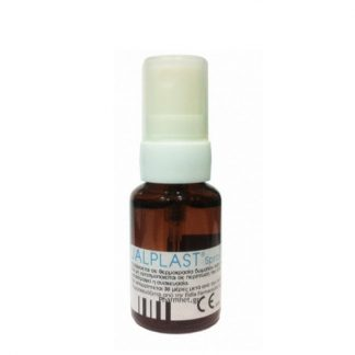 Jalplast Spray 20ml