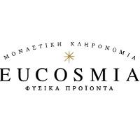 Eucosmia