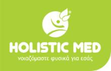 Holistic Med