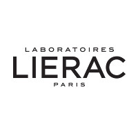 Lierac