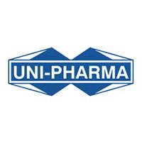 Uni_Pharma