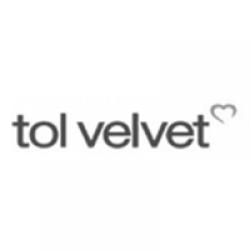 Tol Velvet