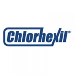 Chlorhexil